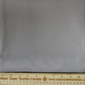 Nouvel Bamboo Rayon Spandex – Taupe – 1/2 meter