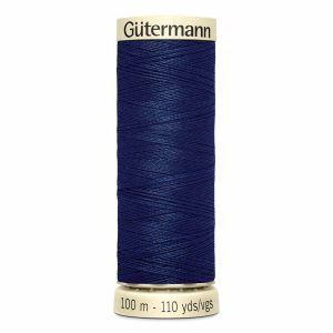 Gutermann Sew-All Thread, 275 Nautical- 100 m