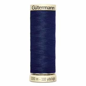 Gutermann Sew-All Thread, 276 English- 100 m