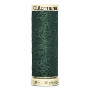 Gutermann Sew-All Thread, 790 Dusk - 100 m