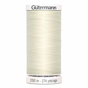 Gutermann Sew-All Thread, 795 Antique - 250 m
