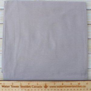 Cotton Spandex, 200 GSM, Putty - 1/2 meter