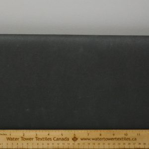 Kraft-Tex Kraft Paper Fabric, Black - 1/2 meter