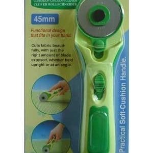Clover Rotary Cutter - 45mm