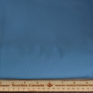 Soft Shell Fleece Back, Stellar (NC) - 1/2 meter