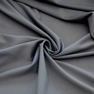 Supplex Active Wear, Slate Grey - 1/2 meter