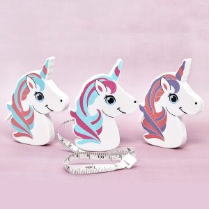Unicorn Measuring Tapes